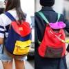 sırt çantası modelleri