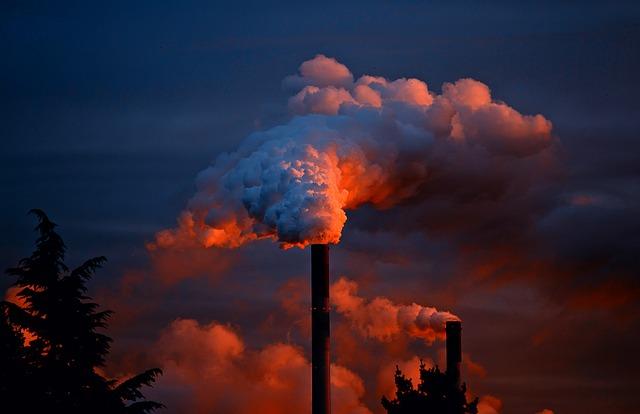 Toz İndirgeme Sistemleri Nasıl Çalışır?