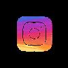 Instagram'ın Yeni Özelliğiyle Tanışın