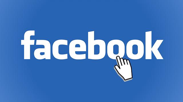 facebook-76536_640