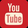 Youtube' nin Bir Özelliği Kalkıyor