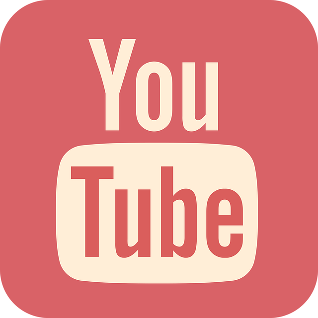 youtube-2433301_640