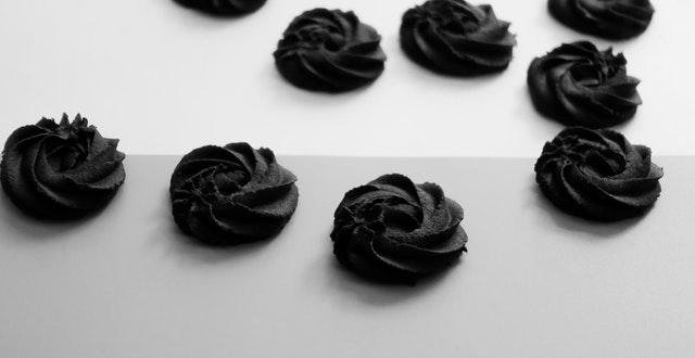 Dekorasyonda Siyah Renk Kullanmanın 5 Yolu