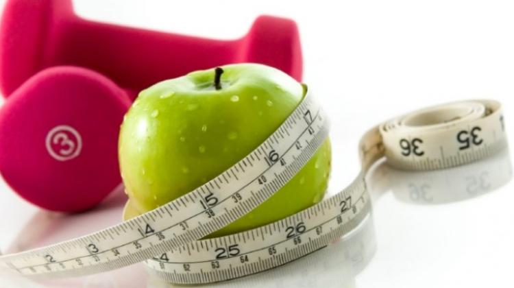 Zaman Sınırlı Yiyenler Diyet Değiştirmeden Bile Kilo Verebilir!