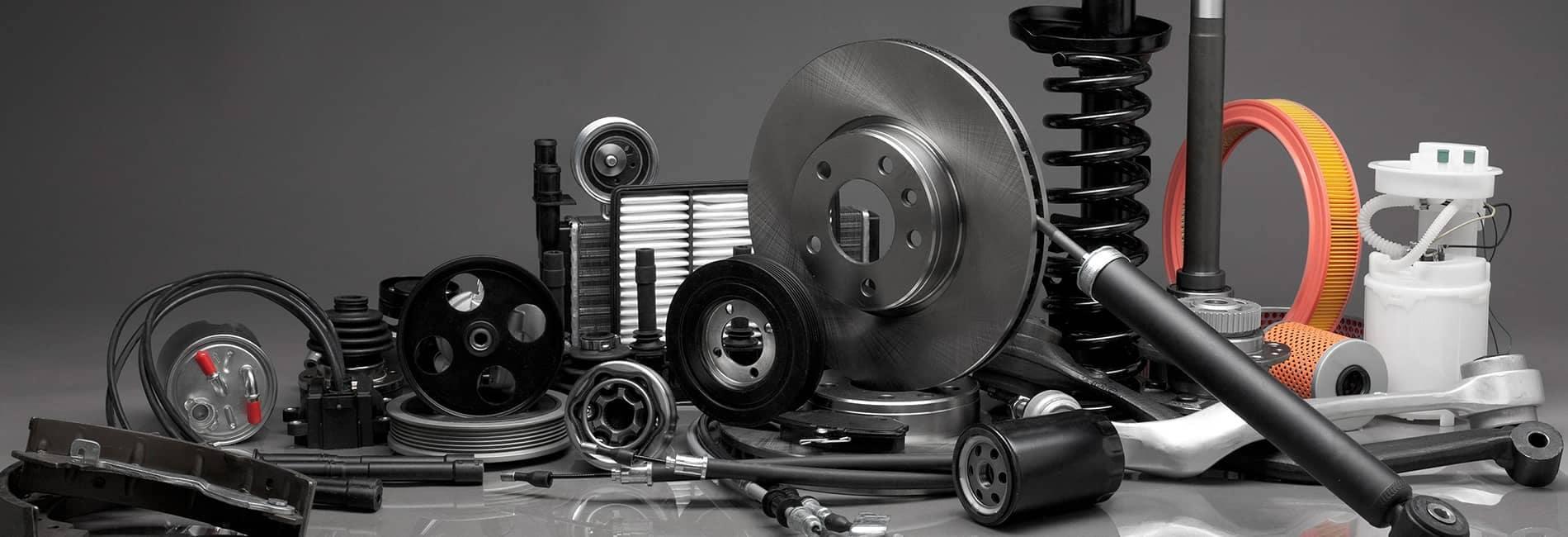 LADA Yakıt Enjektörü Temizliği Ne Zaman Yapılır?
