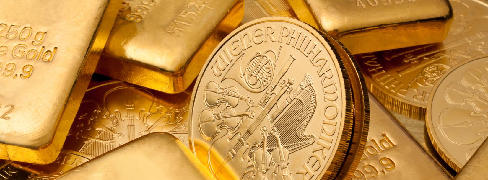 Cazip Yatırım Altın Fiyatları Artacak mı?