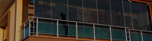 Cam Balkon Kullanımının Avantajları