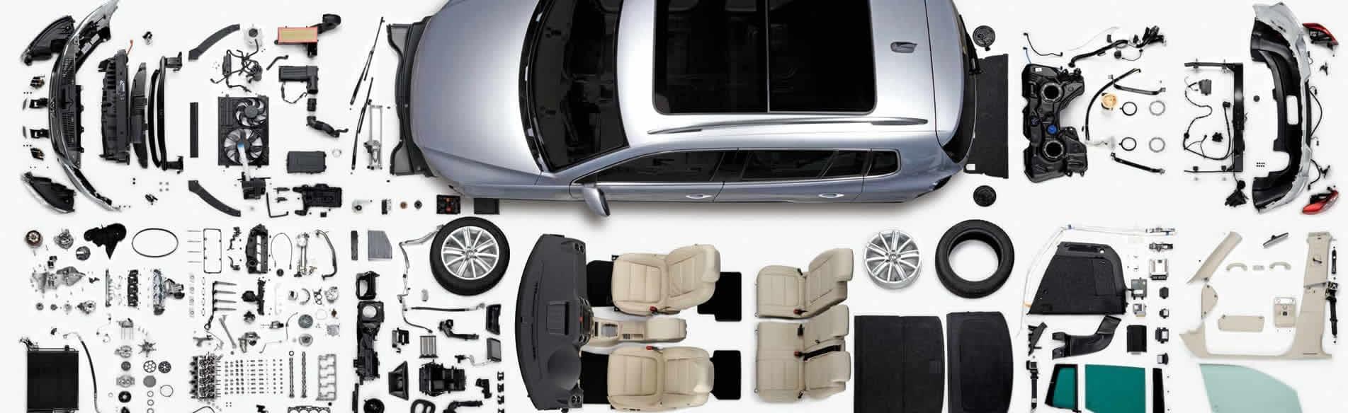 Renault Yedek Parça Satın Alırken Nelere Dikkat Etmeli?