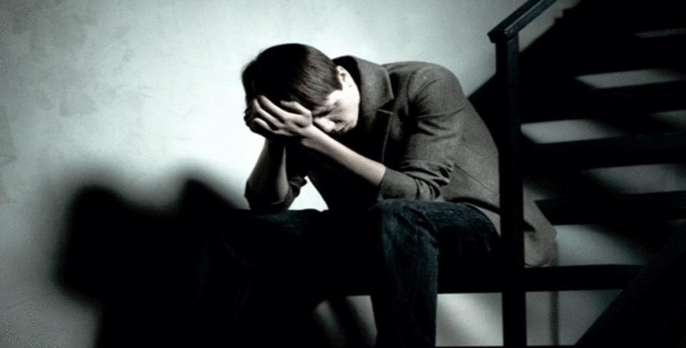 Ruhsal Sorunların Çözümünde Psikiyatri Desteğinin Önemi