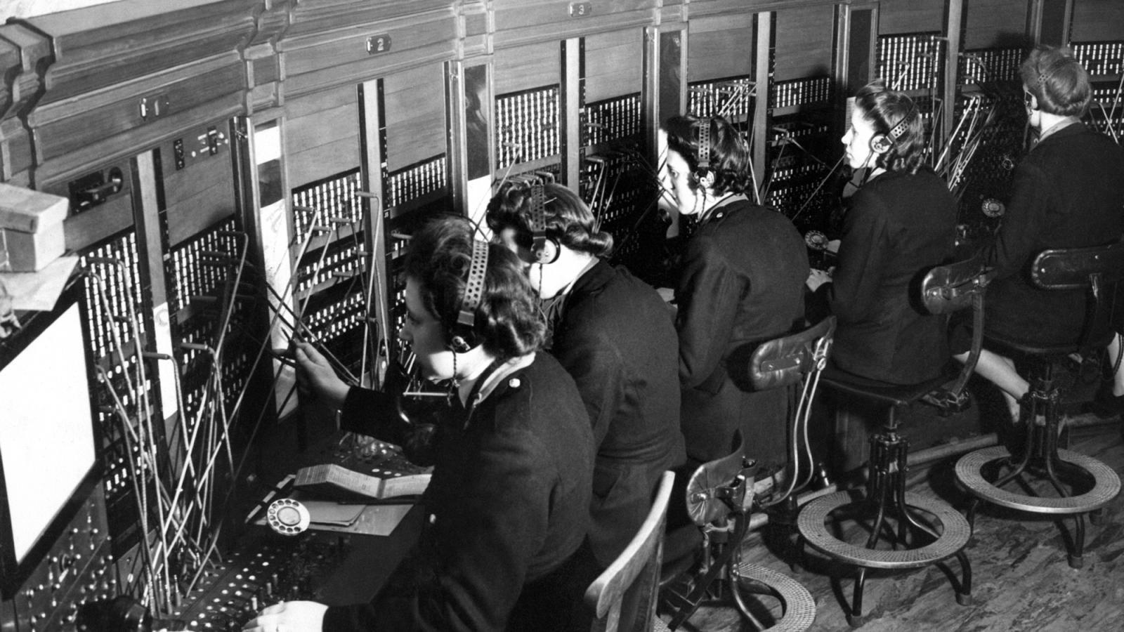 Telefon Santral Kurulumu Hizmeti